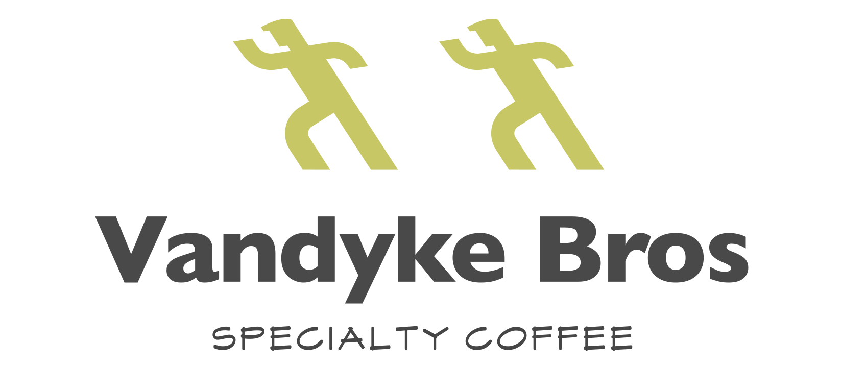 Vandyke Bros Specialty Coffee